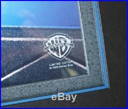 Batman & Catwoman Rare Limited Edition