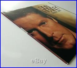 DON HENLEY Inside Job (2000) 2 x Vinyl, LP, Warner Bros. Germany Rare EX