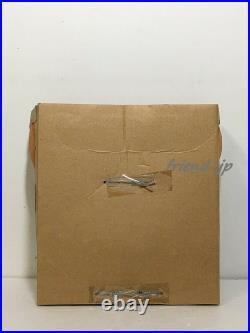 Gremlins MOHAWK Collection Plush Doll Jun Planning Warner Bros withBox Rare
