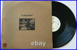 Original 1994 Warner Bros Tom Petty Wildflowers Play graded Mint Insanely Rare