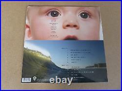 PAUL SIMON Suprise LP RARE 2006 ORIGINAL USA 1ST PRESSING SEALED COPY BRIAN ENO