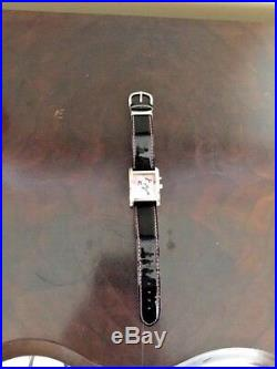 Pepe Le Pew & Penelope, Rare Musical Warner Bros IB Limited Edition Watch