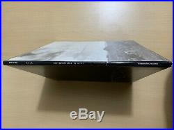 R. E. M. New Adventures In Hi-Fi Vinyl LP Super Rare 1st Pressing 936 246320-1-A