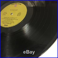 Stream Philip Catherine Vinyl LP Rare 1st Press FR 1972 with Marc Moulin