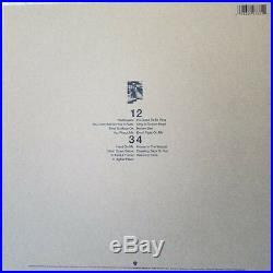 Tom Petty Wildflowers (1994) vinyl Warner Bros. Brand new rare htf sealed