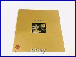 Tom Petty Wildflowers Original 1994 Double Vinyl 2 LP Record Set Extremely Rare