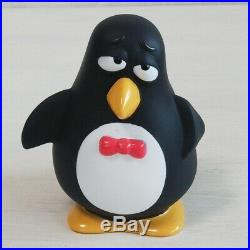 Toy Story WHEEZY Vinyl Squeak Toy Rare 11cm Very Good condition Fast free ship