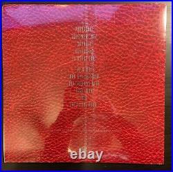 Van Halen For Unlawful Carnal Knowledge SEALED Vinyl, LP, Club Edition RARE