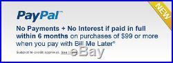 Warner Brothers Cel BUGS BUNNY WITCH HAZEL II Rare Signed Chuck Jones Art cell